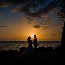 Wedding photographer Cinderella Van der wiel (cinderellaph). Photo of 09.02.2018