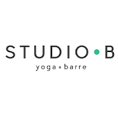Studio B Yoga & Barre
