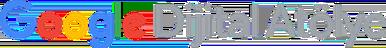 Ana Sayfa - Dijital Atölye