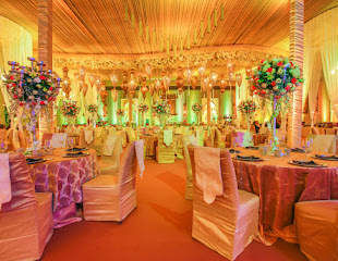 Banquet halls in ludhiana wedding venues and party halls list 2 halls and lawns 500 2200 people junglespirit Choice Image