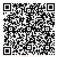 Qrcode短信2