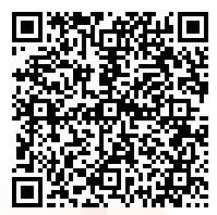 Qrcode短信3