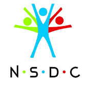 NSDC Centre Audit