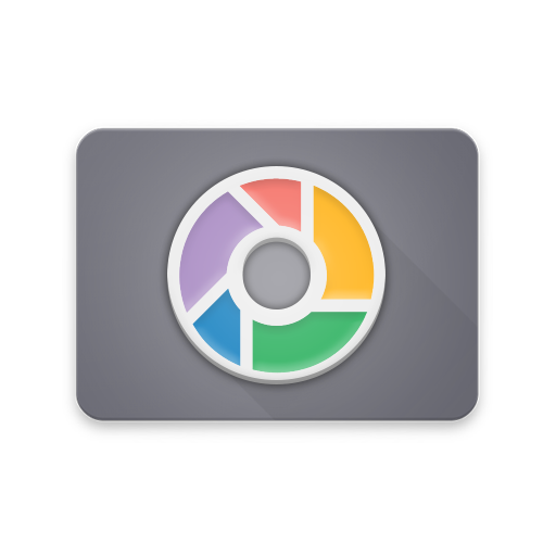 Photo Tool APK Cracked Download