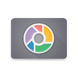 Photo Tool file APK for Gaming PC/PS3/PS4 Smart TV