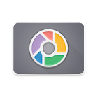 Outil (pour Google Photos) icon