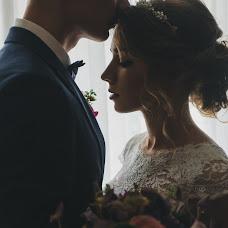 Wedding photographer Slava Sneg (sneg84). Photo of 14.09.2017