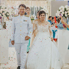 Esküvői fotós Krisztian Bozso (krisztianbozso). Készítés ideje: 05.02.2018