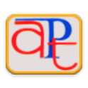 APT eTrade icon