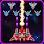 Galaxy Attack: Alien Shooter Juegos (apk) descarga gratuita para Android/PC/Windows