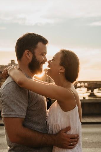 Vestuvių fotografas Alya Balaeva (alyabalaeva). Nuotrauka 07.02.2019