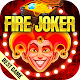 Fire Joker Ultra APK