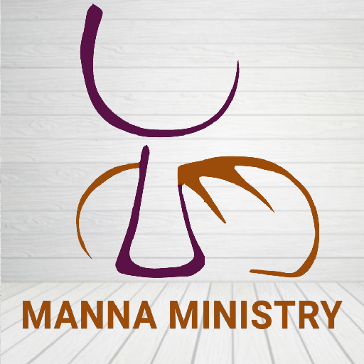 Manna Ministry Kannada