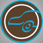 JW - Fahrzeughandel GmbH