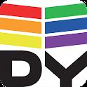 DeeGay icon