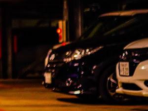 ヴェルファイア AGH30W Z G-EDTIONのサスペンションのカスタム事例画像 梅温ヴェル/☆☆Lp☆☆さんの2018年10月29日05:44の投稿