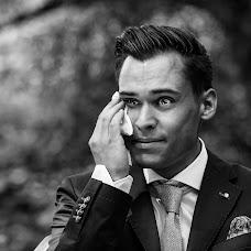Hochzeitsfotograf Steven Herrschaft (stevenherrschaf). Foto vom 23.06.2017