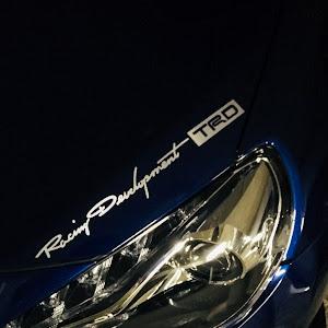 86 ZN6  GT Limited(E型)のステッカーのカスタム事例画像 Kon86さんの2018年08月08日20:22の投稿