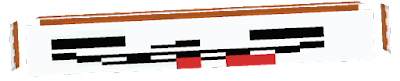 dafdasfa