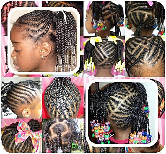 Admirable Black Girl Braids Hairstyle Android Apps On Google Play Short Hairstyles For Black Women Fulllsitofus