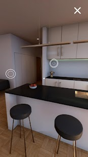 Virtual Lab - náhled