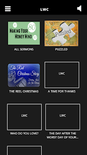 Download Lamont Wesleyan Church APK