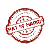 Pat n Harry