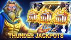 screenshot of NEW SLOTS 2019-free casino games & slot machines