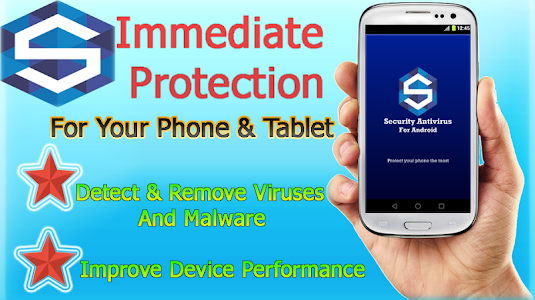 360 Security Antivirus Pro 1 0 1 + (AdFree) APK for Android