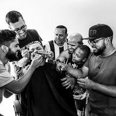 Wedding photographer Rogério Suriani (RogerioSuriani). Photo of 03.03.2018