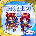 RPG Crystareino icon
