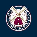 The Wimbledon Club icon