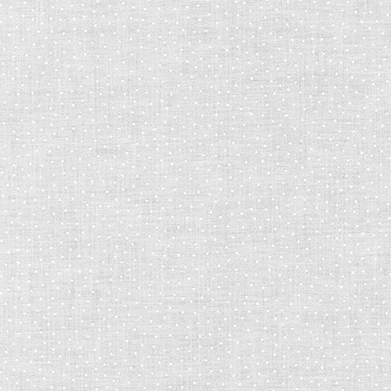 Mini Madness vit (16650)