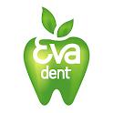 Eva Dent - Ева Дент icon