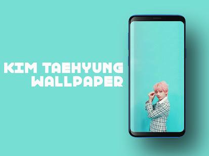 BTS V Kim Taehyung Wallpapers KPOP Fans HD New