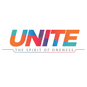 Norton Unite