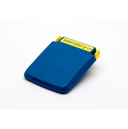 Batteripack E3-BAT dual till Easiscan