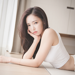 Sexy Korean Girls for PC