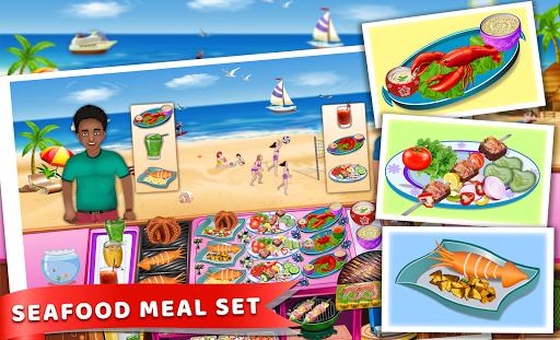 Cooking Max - Mad Chefu2019s Restaurant Games screenshots 5