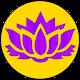Chakra Vibrations : Spiritual & Mystical Music