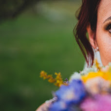 Wedding photographer Lupascu Alexandru (lupascuphoto). Photo of 22.01.2018