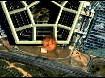 Inside 9/11: Zero Hour