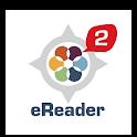 Navigate eReader 2.0 icon