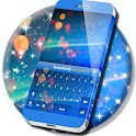 Клавиатура для Smart TV icon