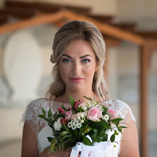 Wedding photographer German Gedmintas (Pixger). Photo of 08.04.2018
