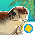 Zoo Guardians icon