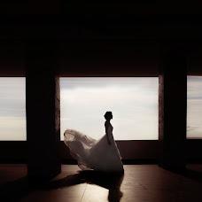Wedding photographer Alvaro Camacho (alvarocamacho). Photo of 27.01.2016