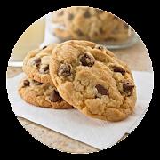 Cookies Recipe APK