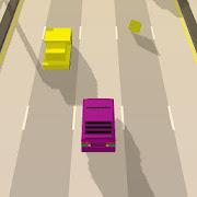 Crashy Drive Racing