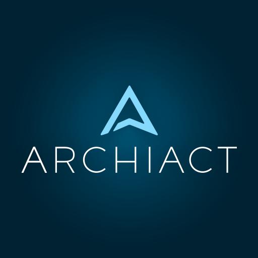 Archiact avatar image